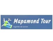 13. Agentia Mapamond Tour