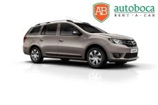 1503638755_Rent-a-Car