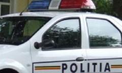 19. Politia municipala Dorohoi
