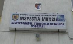 23.Inspectoratul teritorial de munca