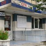 Agentia-de-voiaj-CFR-Botosani-150x150