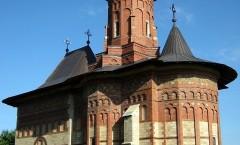 Biserica-Sfantul-Nicolae-Popauti