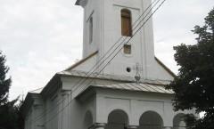 Biserica_Sf._Nicolae_din_Calinesti-Bucecea
