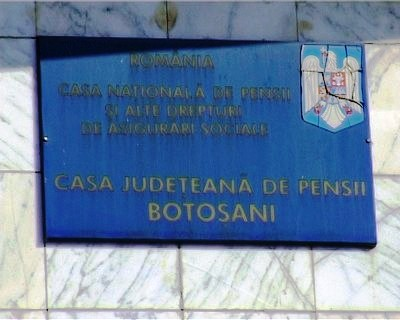 Casa-Judeteana-de-Pensii-Botosani