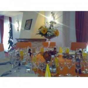 Cazare-la-Hotel-Rares-in-Botosani_283032_1253697495