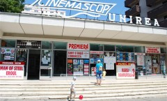 Cinema Unirea