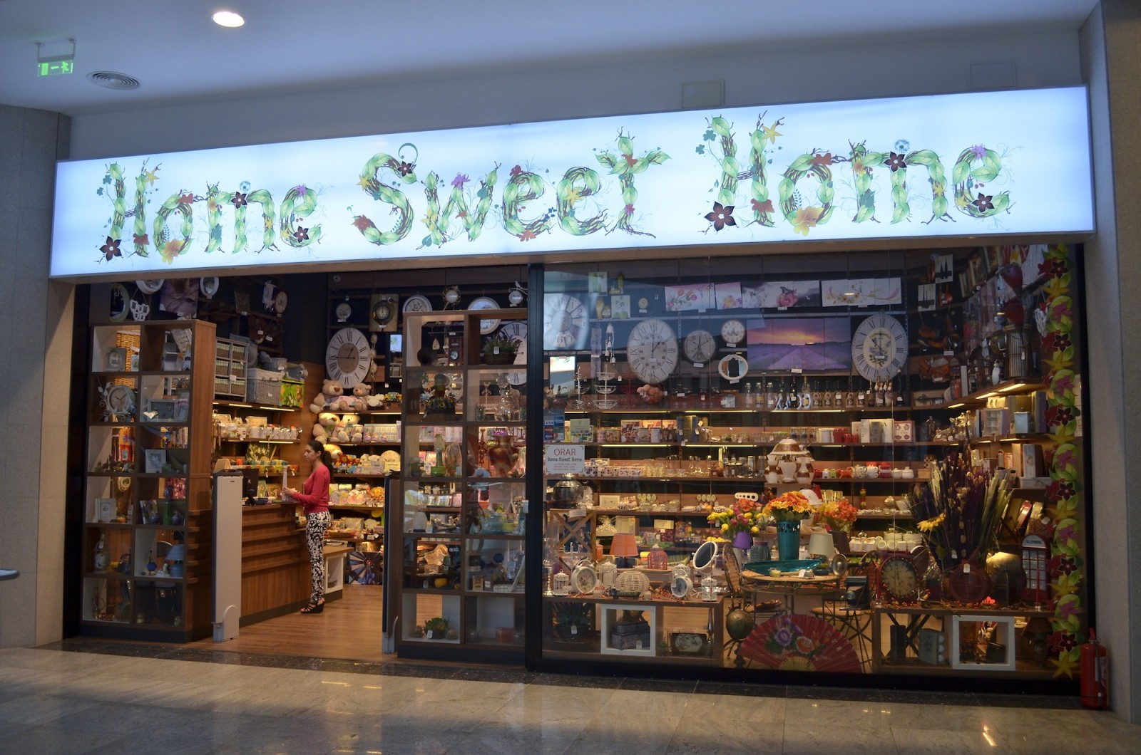 Home-sweet-home-21