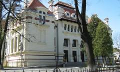 Judecatoria-Botosani