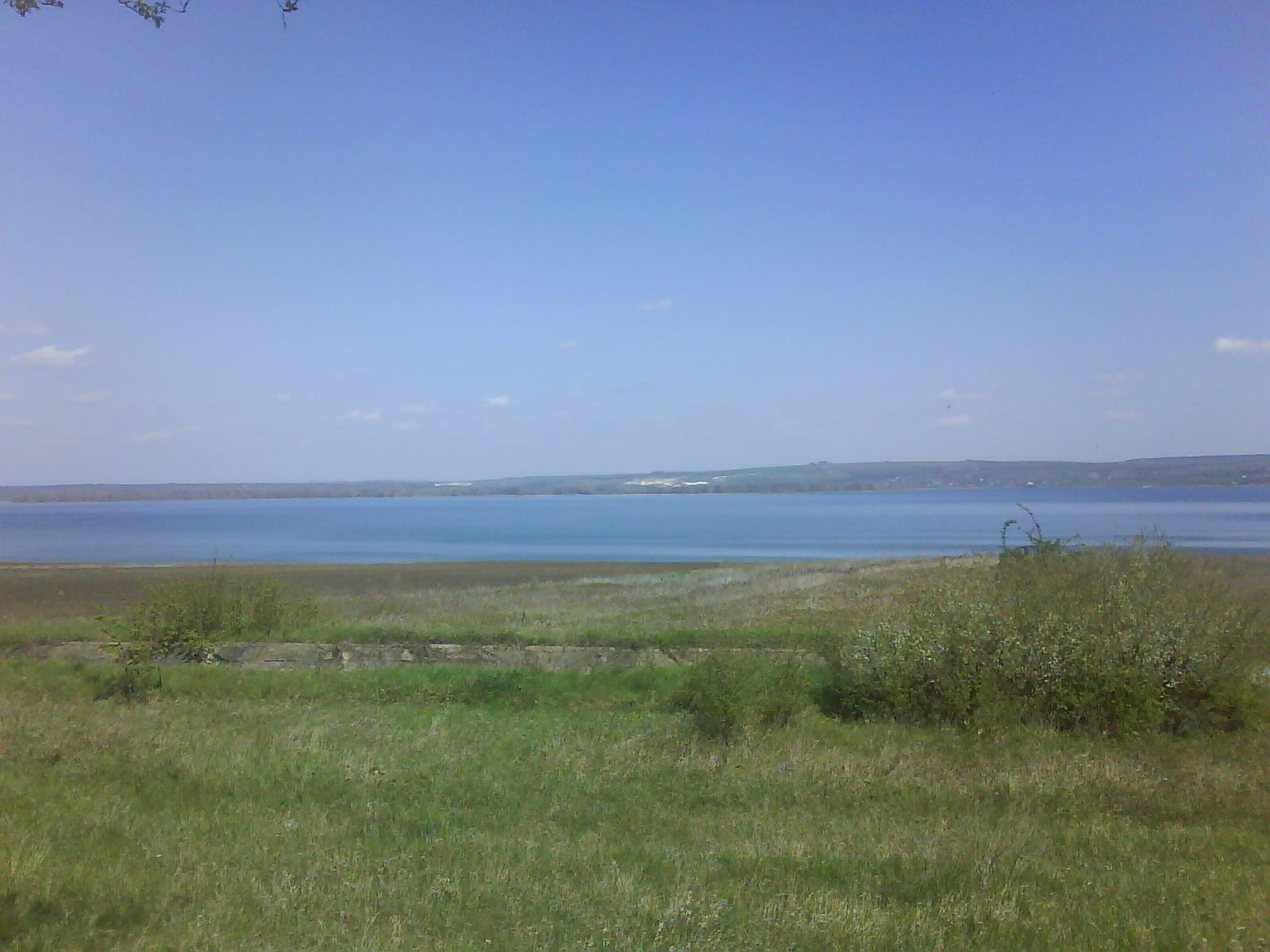 Lacul1