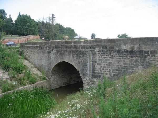 Podul_medieval_din_Cosula1