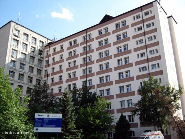 Spitalul-Judetean=mavromati-Botosani-03