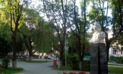 avramescu