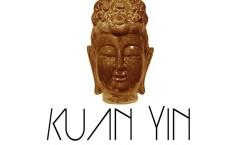 club kuan yin