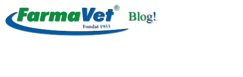 header-farmavet-miniatura-for-google-yahoo-live-veterinary-pharmacy-pet-medicine-2