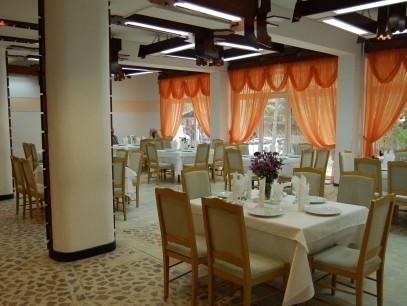 hotel-maria-3-botosani-15