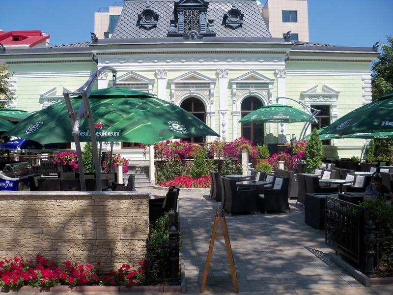 hotel_belvedere_botosani_8_big_478_8f4629a3-7b3a-4a0b-b116-a1f3dc7af4fa