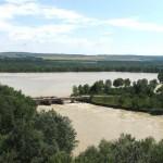 inundatii_lac_stanca_costesti_rompres_2638796