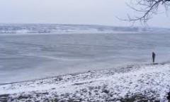 lacul negreni