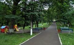 parc brazi