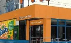 pita_supermarket