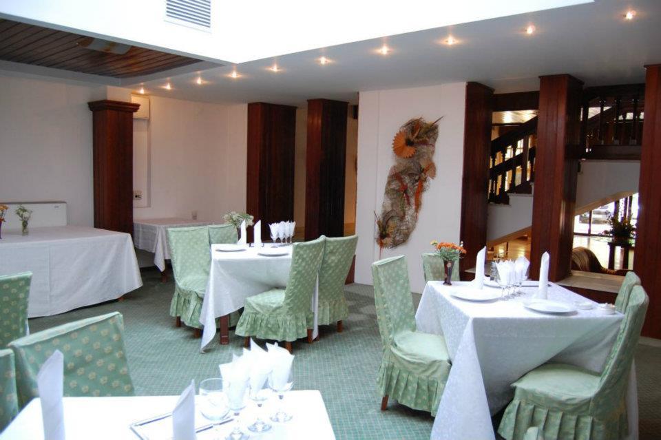 restaurantmaria