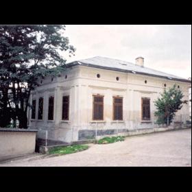 sinagogi-35-1