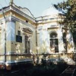 casa_antipa-14578