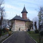 Biserica-Sf.Nicolae_Dorohoi_5