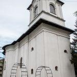 Biserica_SF_Dumitru-16