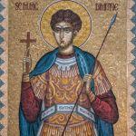 Biserica_SF_Dumitru-6