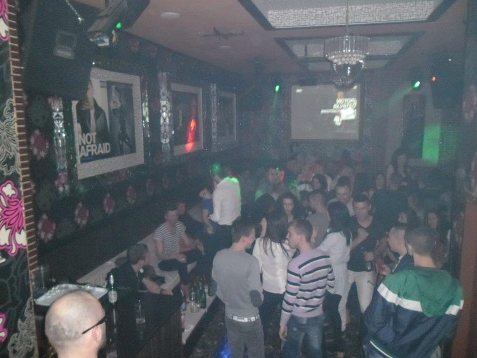 COMMANDO_2012_PUB_DOROHOI