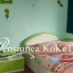PensiuneKoket-1001
