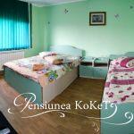 PensiuneKoket-1004