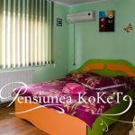 PensiuneKoket-1005