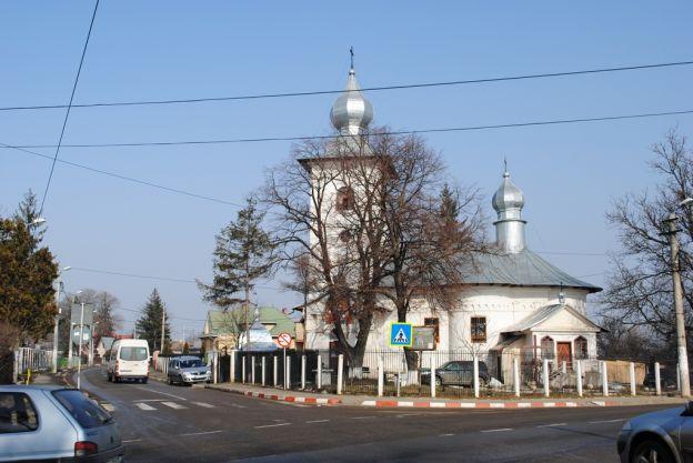 Sf._Nicolae._2