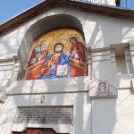 Sf._Nicolae_15