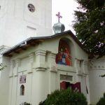 Sf._Nicolae_net_2