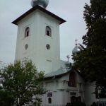 Sf._Nicolae_net_3