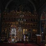 Sf._Trei_Ierahi_15