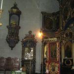 Vovidenia_interior_16