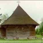 biserica_vorniceni