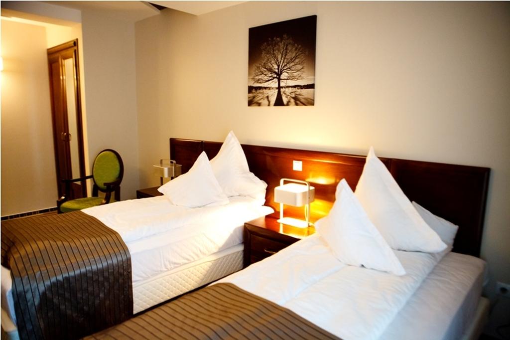 hotel_belvedere_(4)