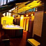 hotel_belvedere_(9)