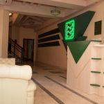hotel_europa_botosani_(1)