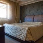 hotel_europa_botosani_(4)