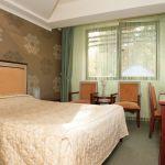 hotel_europa_botosani_(5)