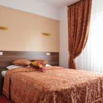 hotel_premier_botosani_(1)