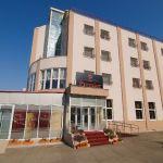 hotel_premier_botosani_(13)