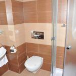 hotel_premier_botosani_(5)
