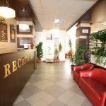 hotel_premier_botosani_(9)